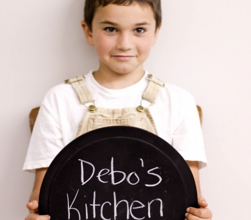 Leah-Miller-Photography-of-Debos-Kitchen-100-650x975