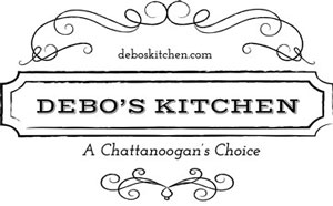 Debo's Kitchen